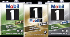 MOBIL-1