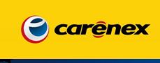 カーエネクス (carenex)